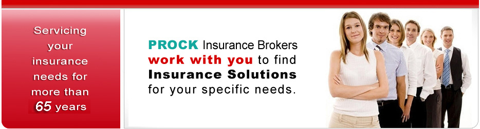 Providing your Insurance needs
